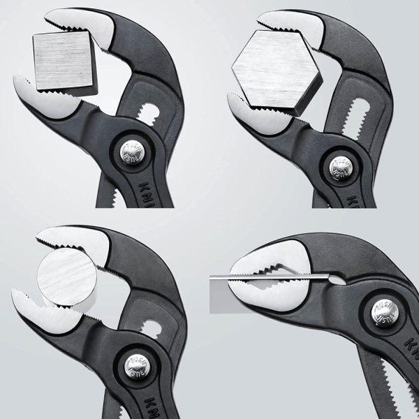 Knipex Cobra05
