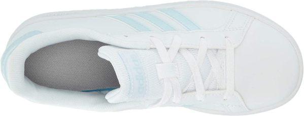 Adidas Baskets04