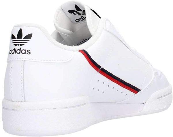 Adidas Chaussures01.jp03