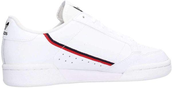 Adidas Chaussures01.jp04