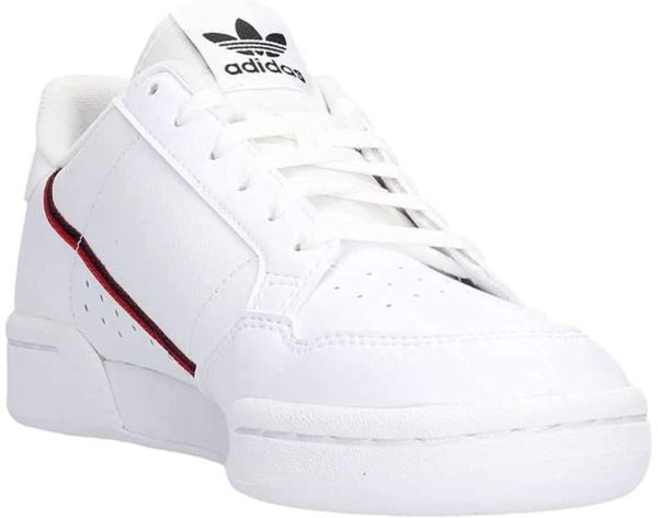Adidas Chaussures06