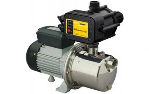 automatic transfer switch wiring diagram free nissan patrol alternator cool tech pumps - davey sj35-04pc silver series garden pump with pressure control