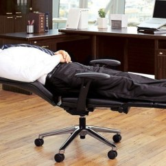 Raynor Ergohuman Chair Massage Cover For Sale Lay Flat Office Can Turn Into A Functional Cot