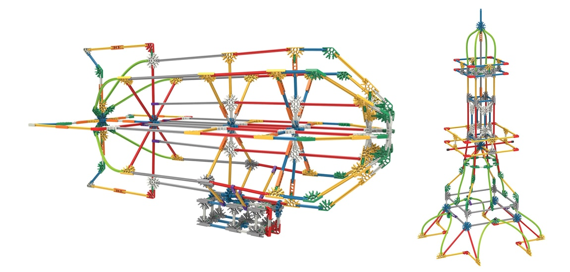 20 Best STEM Toys. Kits. Robots And Educational Games