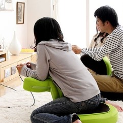 Posture Gaming Chair Office Chairs Under 100 Buddy Game Is Optimized For Playing On Home Consoles And Handheld Devices