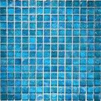 CoolTiles.com Offers: Aqua Mosaics AIM-131431 Home,Tile ...