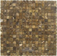 CoolTiles.com Offers: Clear View Tiles CV-51575 Home,Tile ...