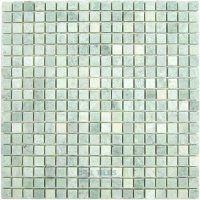 CoolTiles.com Offers: Clear View Tiles CV-51632 Home,Tile ...