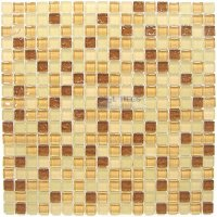 CoolTiles.com Offers: Distinctive Glass GG-51564 Home,Tile ...