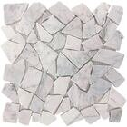 CoolTiles.com Offers: Spa Tile STA-131825 Home,Tile Flat