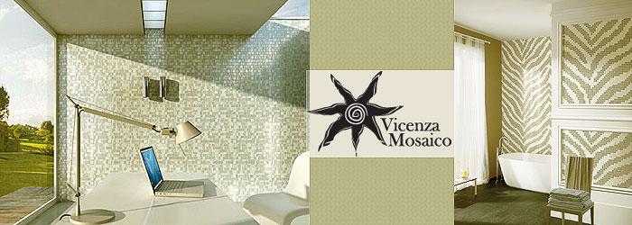 vicenza mosaico glass tiles usa italian