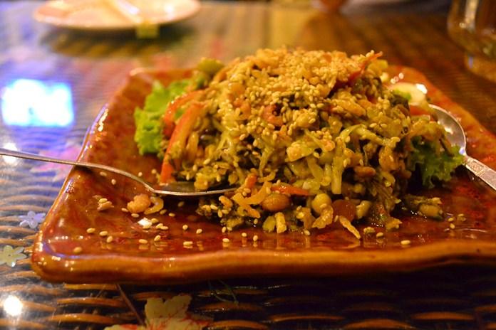 food to eat in myanmar