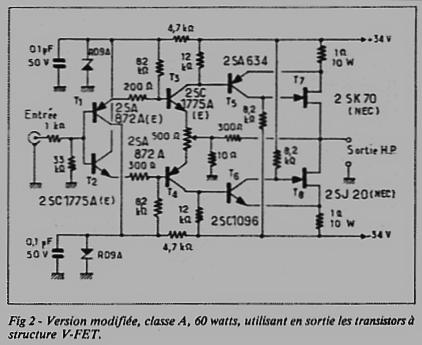 Fender Jaguar Hh Wiring Schematic Diagram