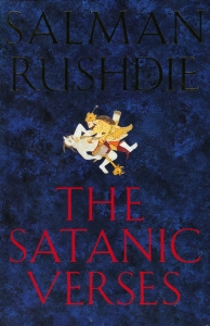 1988_Salman_Rushdie_The_Satanic_Verses