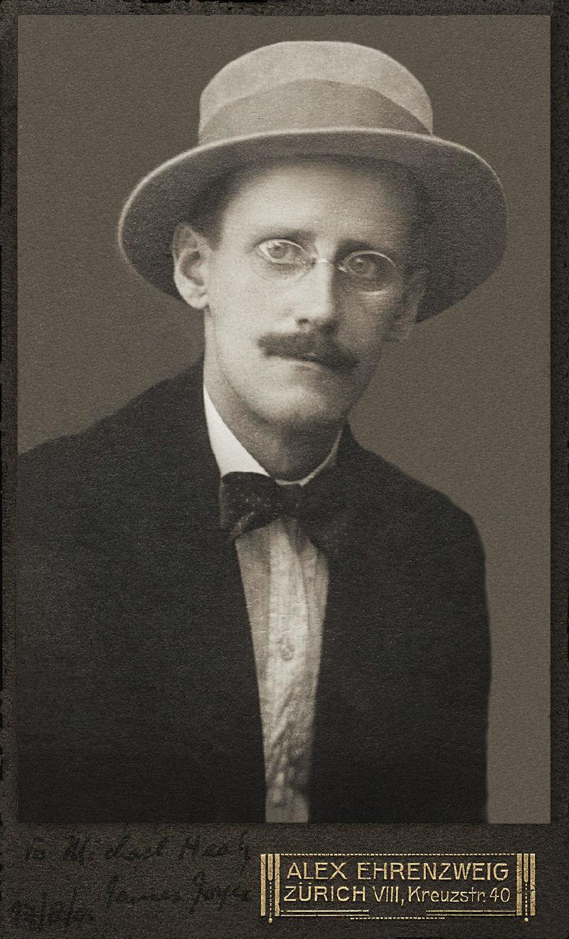 800px-James_Joyce_by_Alex_Ehrenzweig,_1915_restored
