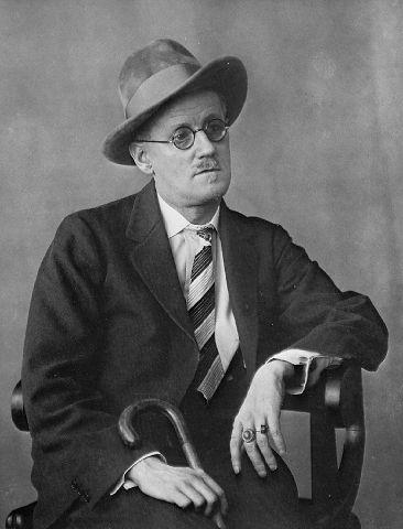 bernice-abbott-james-joyce-1926
