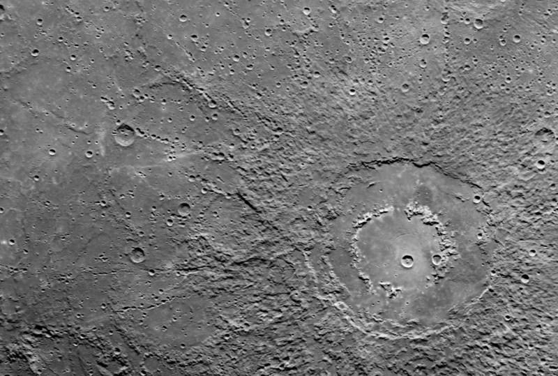 foto: space.com