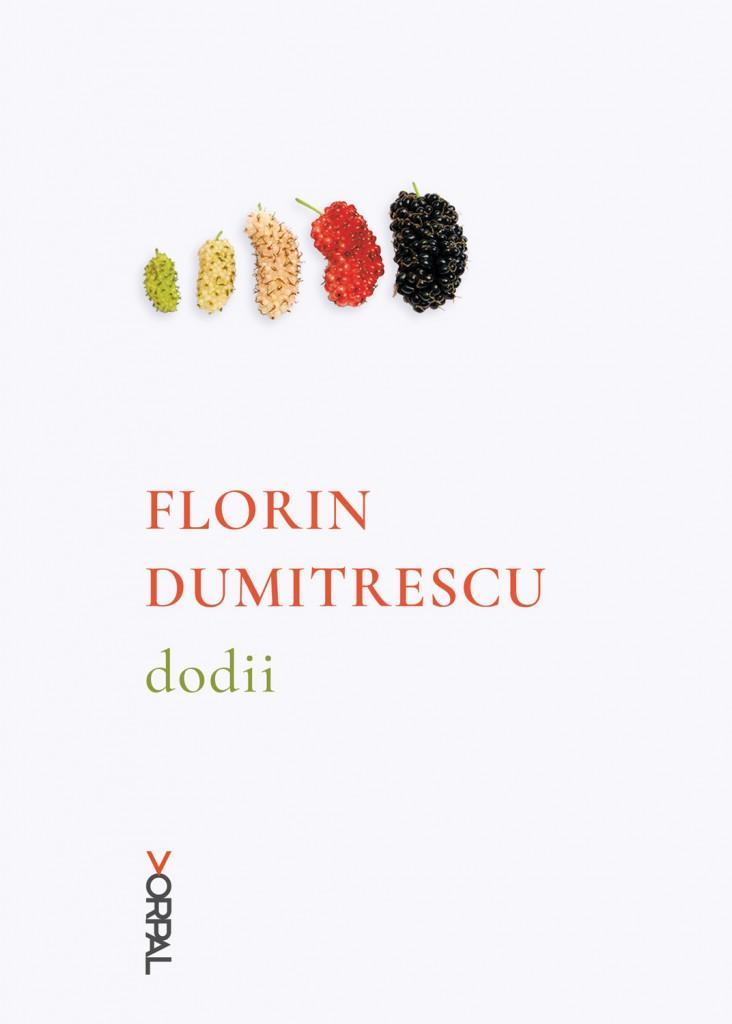 florin-dumitrescu-dodii-c1