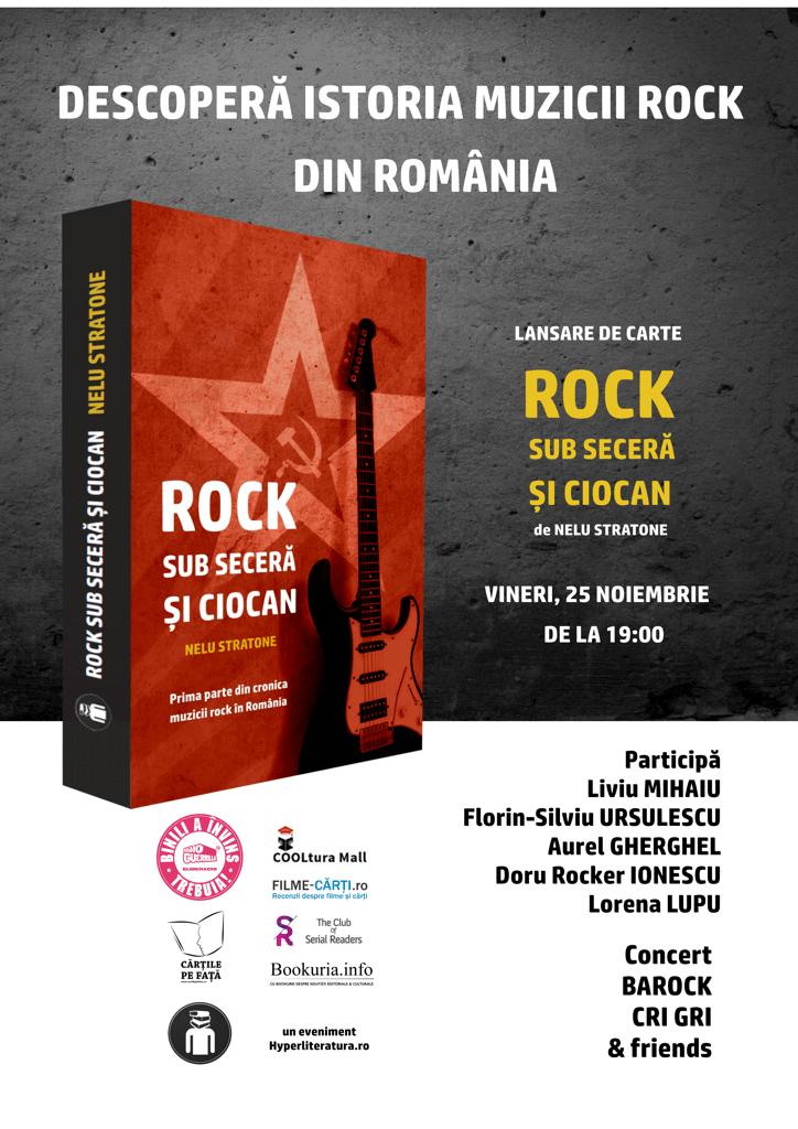 rock-sub-secera-si-ciocan-cluba