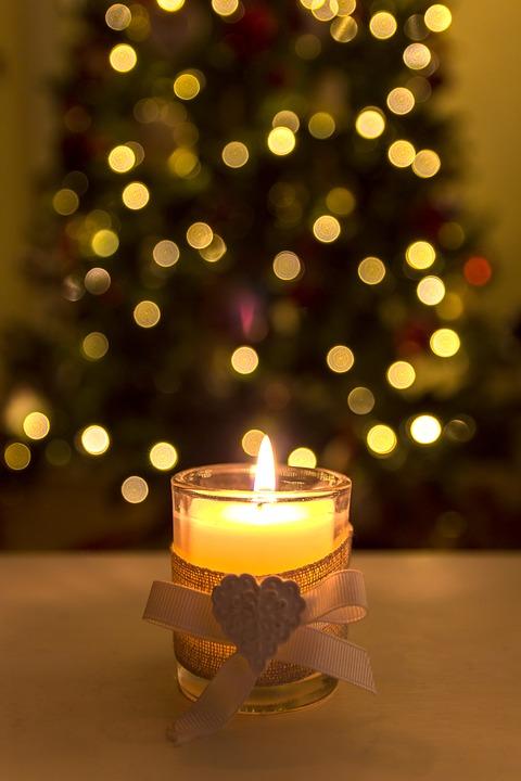 christmas-candle-1900641_960_720