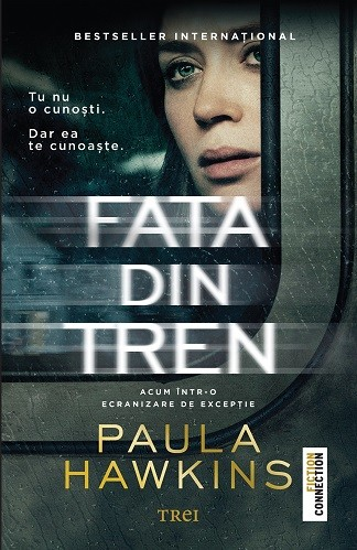 fata-din-tren-editie-de-film_1_fullsize