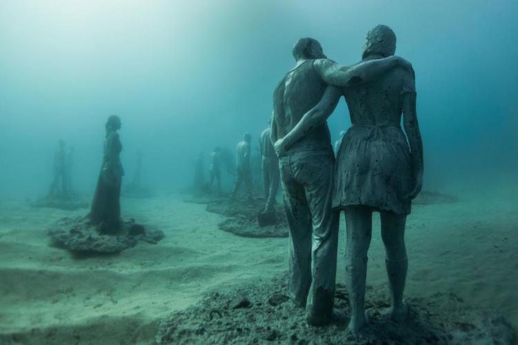 Museo-Atlantico_Lanzarote_Rubicon_clean_02576_Jason-deCaires-Taylor_Sculpture