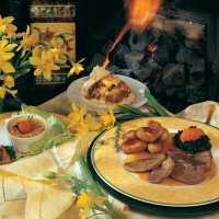 9 escapadas foodies para saborear cuando ya no tengamos que quedarnos en casa