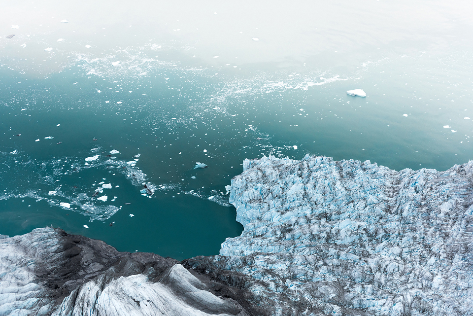 Groenlandia | La isla de los icebergs y las ballenas