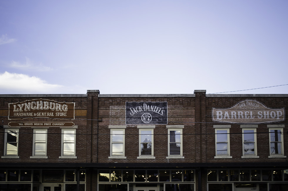 Jack-Daniel's_-Lynchburg