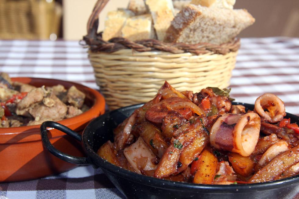 Mallorca_cuina-de-Formenter