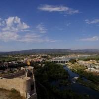 Flix | Una escapada para recuperar descubrir la Batalla del Ebro