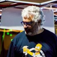 Juan Carlos García | Cerveza La Morena