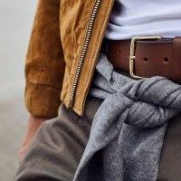5 complementos imprescindibles para el hombre actual