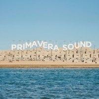Primavera Sound Barcelona anuncia las primeras 100 confirmaciones