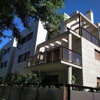 7 ventajas de los paneles Termopiedra en la impermeabilización y revestimiento de fachadas