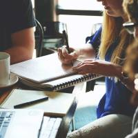 12 startups que podrían ser las grandes soluciones del mundo post COVID-19