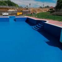 Consejos para una buena impermeabilización e instalar un pavimiento continuo