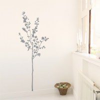 Small Wall Decals - t Wall Decal