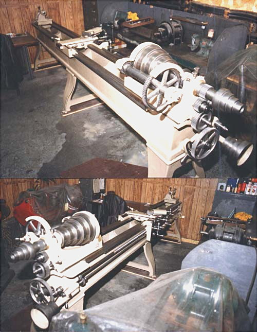 Rockford Milling Machine Company