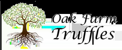 21 Sponsor - Oak Farm