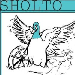 Sholto Wines | Canberra, Canberra District ACT