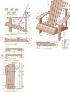 fancy folding dining chairs papa san chair wood plans free