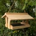 Bird feeders on pinterest bird house plans bird houses and wooden