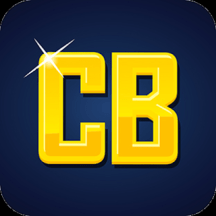 CashBoss App : Refer Friends And Earn Rs.25 Per Referral