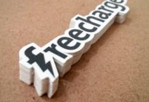 Freecharge fct20