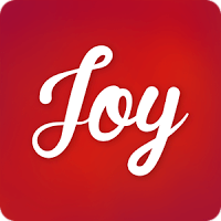 Joy FREE RECHARGE-15 HIGHEST PAYING FREE RECHARGE APPS WITH UNLIMITED TRICK IN 2016
