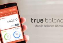 truebalance-app