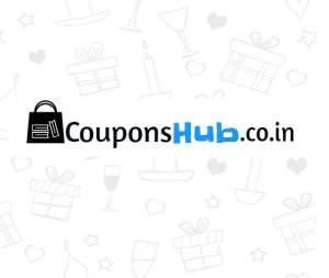 {*NEW*} CouponsHub Website : Refer Friends And Earn Unlimited Paytm/Mobikwik Cash (Rs.25/Signup)