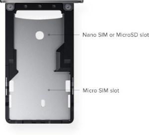 Tricks to Buy Xiaomi Redmi 3s/Prime Successfully In Flipkart & Mi Store(Sale@9 August)