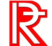RC TAB